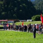 G7-Sternmarsch-Garmisch_04