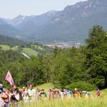 G7-Sternmarsch-Garmisch_08