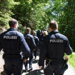 G7-Sternmarsch-Garmisch_12