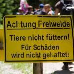 G7-Sternmarsch-Garmisch_16