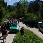 G7-Sternmarsch-Garmisch_17