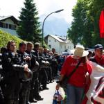 G7-Sternmarsch-Garmisch_24