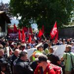 G7-Sternmarsch-Garmisch_28