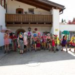 G7-Sternmarsch-Garmisch_33