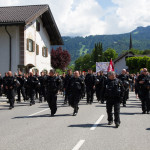 G7-Sternmarsch-Garmisch_35
