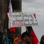 PEGIDA-Dresden_08
