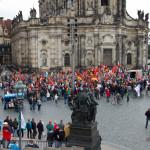 PEGIDA-Dresden_17