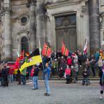 PEGIDA-Dresden_21