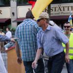 Pegida-Muenchen-29-Juni-2015-04