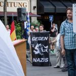 Pegida-Muenchen-29-Juni-2015-06