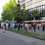 Pegida-Muenchen-29-Juni-2015-08