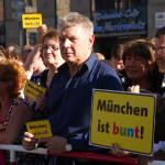 Pegida-Muenchen-mit-Lutz-Bachmann-20-Juli-2015-03