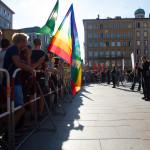 Pegida-Muenchen-mit-Lutz-Bachmann-20-Juli-2015-04