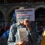 Pegida-Muenchen-mit-Lutz-Bachmann-20-Juli-2015-05