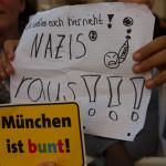 Pegida-Muenchen-mit-Lutz-Bachmann-20-Juli-2015-06