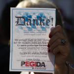 Pegida-Muenchen-mit-Lutz-Bachmann-20-Juli-2015-09