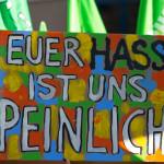 Pegida-Muenchen-mit-Lutz-Bachmann-20-Juli-2015-11
