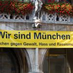 Pegida-Muenchen-mit-Lutz-Bachmann-20-Juli-2015-12