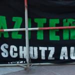 Pegida-Muenchen-mit-Lutz-Bachmann-20-Juli-2015-13