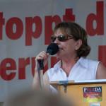 Pegida-Muenchen-mit-Lutz-Bachmann-20-Juli-2015-16