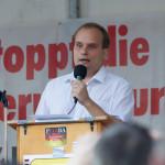 Pegida-Muenchen-mit-Lutz-Bachmann-20-Juli-2015-18