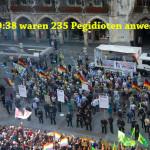 Pegida-Muenchen-mit-Lutz-Bachmann-20-Juli-2015-19