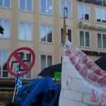 Pegida-Muenchen-mit-Lutz-Bachmann-20-Juli-2015-25