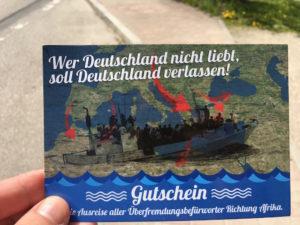 Nazis_fickt_euch_1